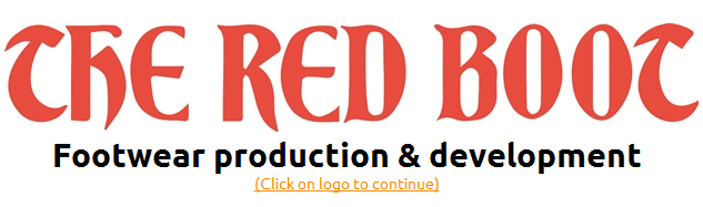 Enter the Red Boot site